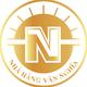 Logo Trung tâm hội nghị tiệc cưới Vân Nghĩa