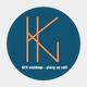Logo Ken Weddings