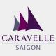 Khách sạn Caravelle Saigon - Quận 1 - Thành phố Hồ Chí Minh