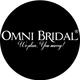 Omni Bridal - Quận Tân Bình - TP Hồ Chí Minh