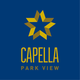 Logo Capella Park View