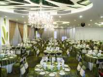 Callary Wedding & Events
