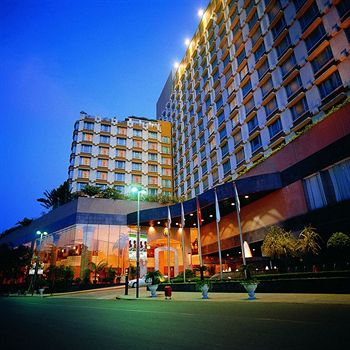 Ov club and casino hanoi