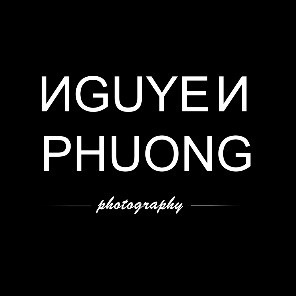 NGUYENPHUONG PHOTOGRAPHY - Lâm Đồng