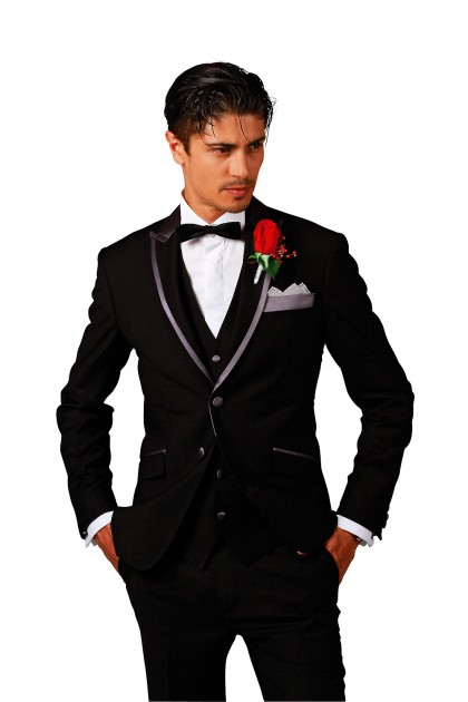 wedding-suits-grooms-suits-25