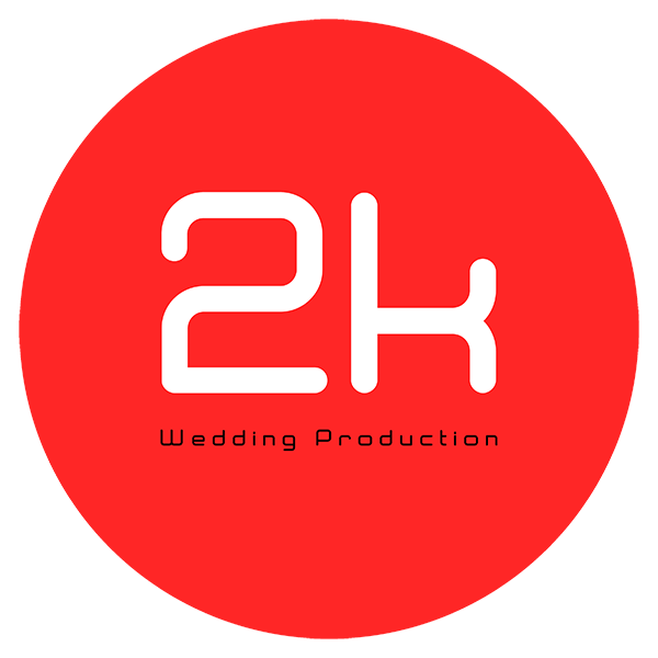 Weddingfilm2k - Đồng Nai