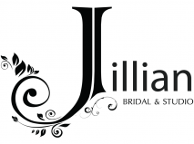 Jillian Bridal & Studio