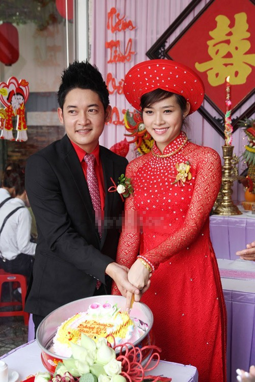 Kinh nghi m may 225 o d 224 i 225 m h i marry