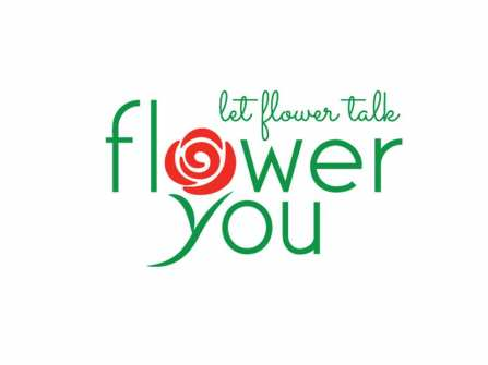 Flower You