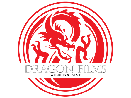 Dragon Films Wedding & Events