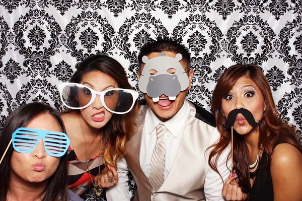 photo-booth-wedding-package