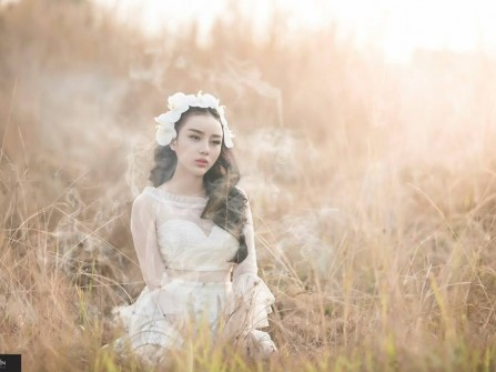 Nell Nguyễn Photography