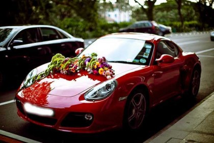 wedding-car-ideas-48