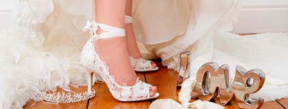wedding-shoes-and-bags