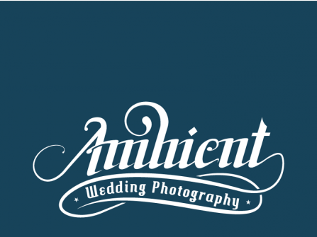 Ambient Wedding Photography