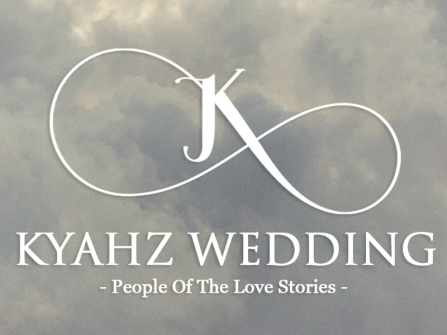 Kyahz Wedding