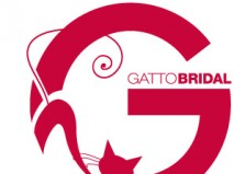 Gatto Bridal