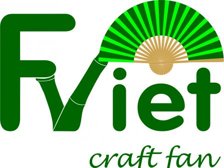 FViet craft fan