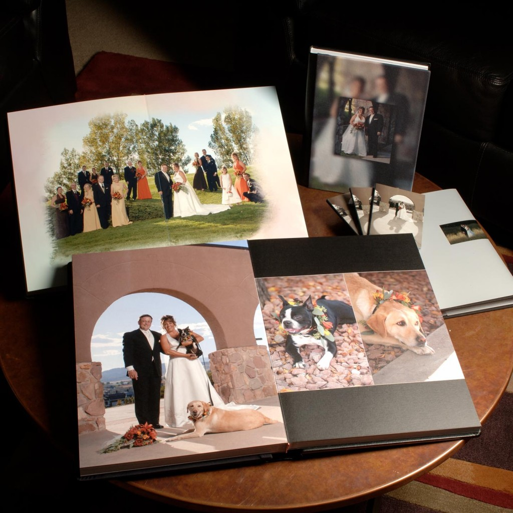 wedding-photobook-11