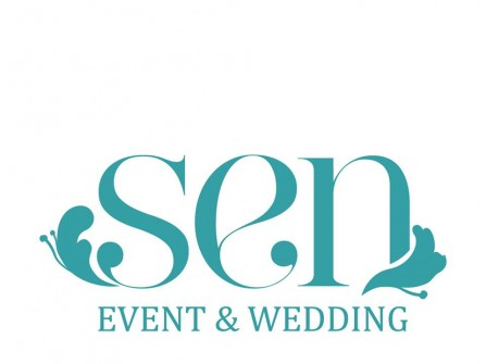 Sen Event &Wedding