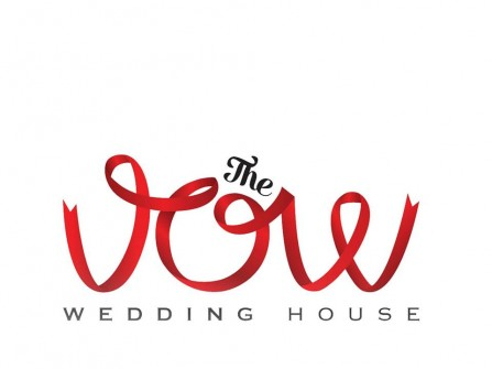 The VOW Wedding House