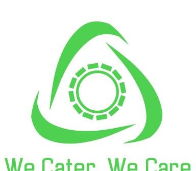 CTH Catering