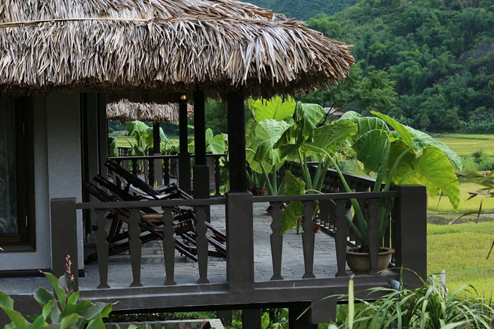 Inside the Ecolodge (2) (Copy)