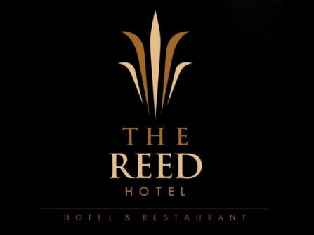 The Reed Hotel