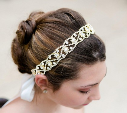 crystal-rhinestone-and-gold-or-silver-tie-headband-for-wedding-or-special-occasion-32