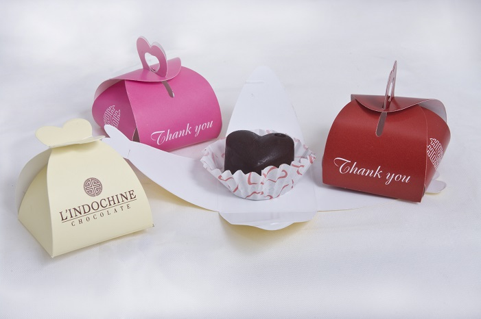 Image result for l'indochine chocolate