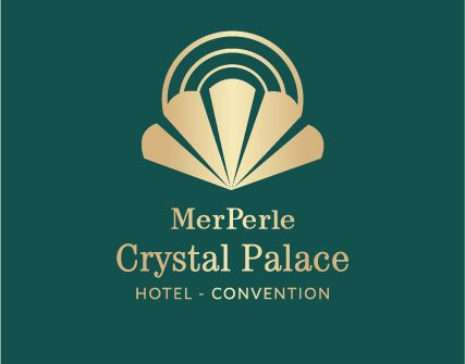 MerPerle Crystal Palace Hotel - Convention
