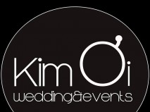 Kim ơi wedding & events