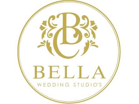 Bella Wedding Studio