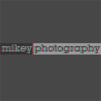 Mikey Photography
