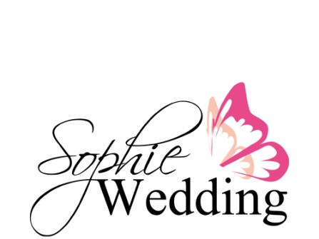 Sophie Wedding