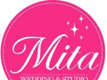 Mita Wedding & Studio