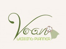 Voan Wedding Planner & Event