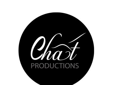 Chất Production