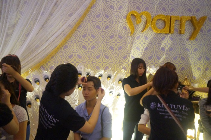 khai-mac-trien-lam-cuoi-marry-wedding-day-2015-08