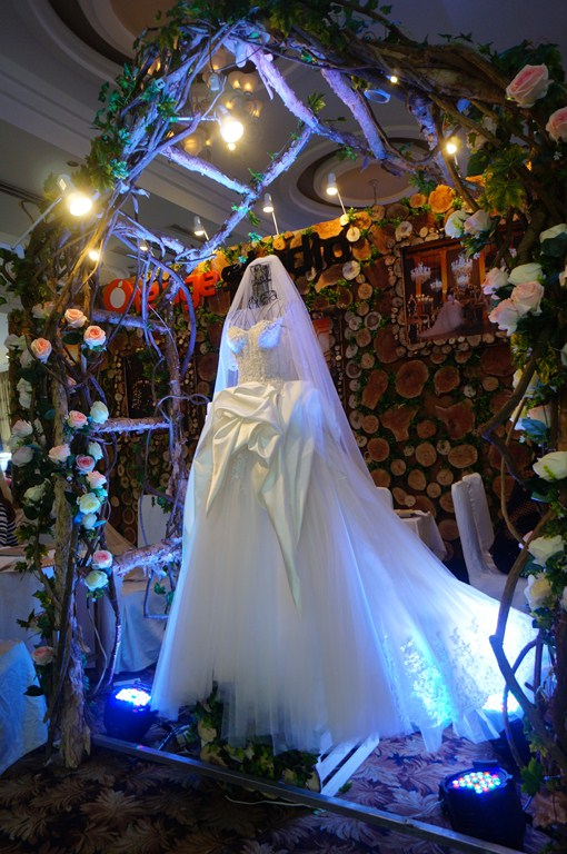 hinh-trang-tri-marry-wedding-day-2015-18
