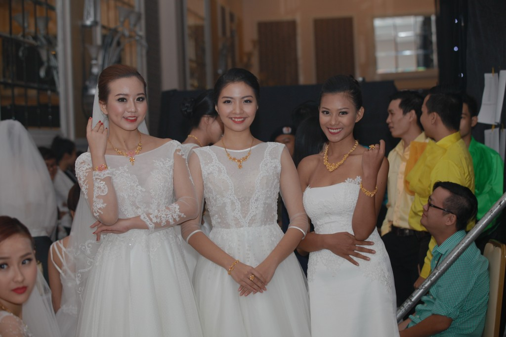 hinh-trang-tri-marry-wedding-day-2015-41