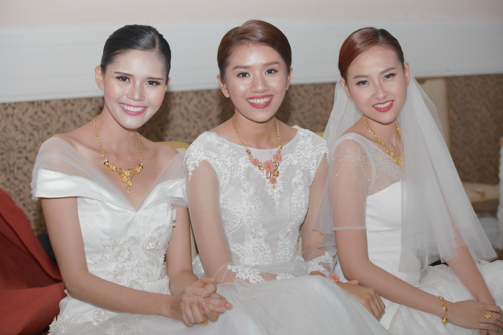 hinh-trang-tri-marry-wedding-day-2015-42