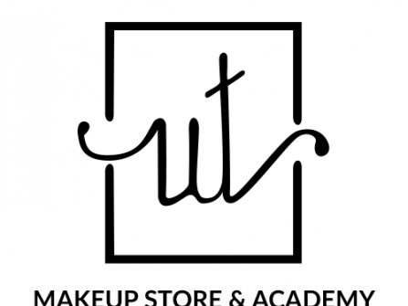 Makeup Út Studio