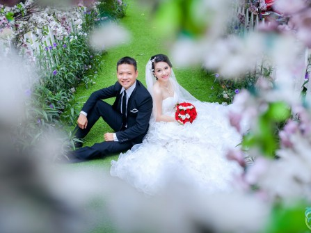 Phim Trường L'amour