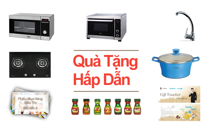 qua-tang-cuoc-thi-cook-with-love
