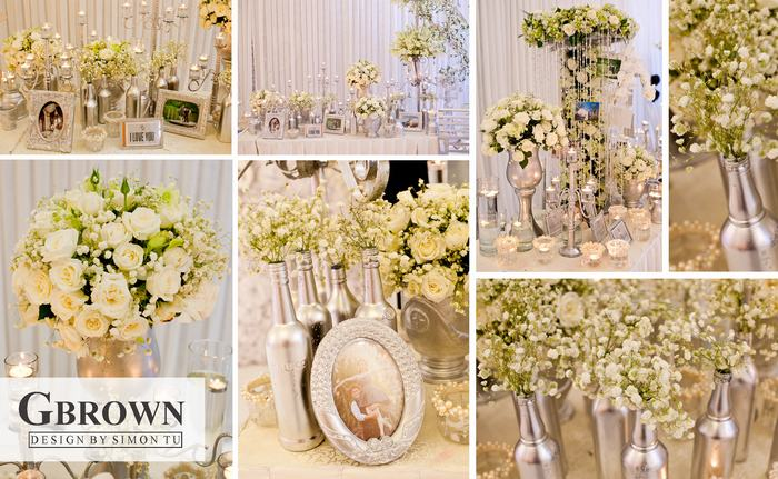 white-wedding-decor 25