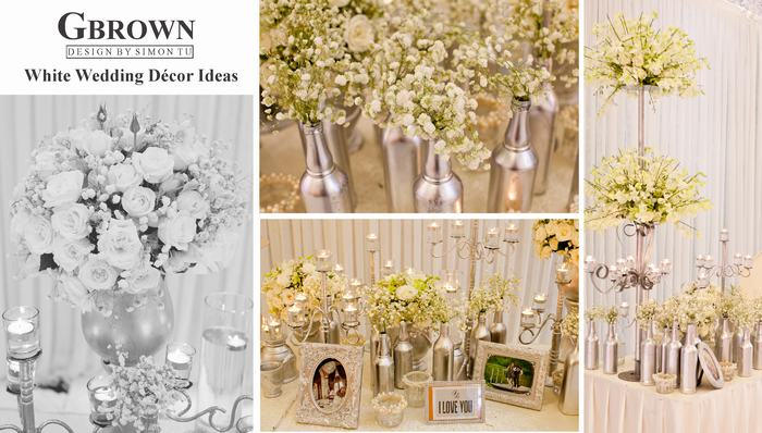 white-wedding-decor 27