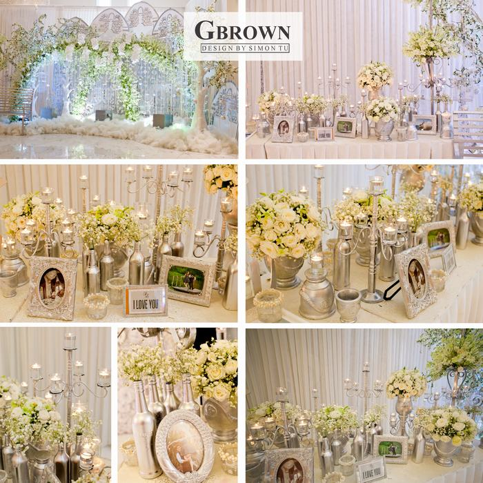 white-wedding-decor 31