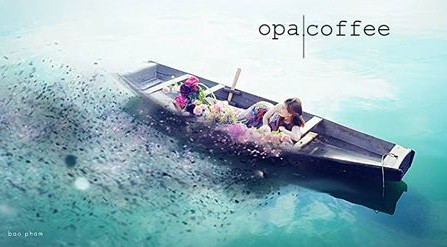 OPA Photography