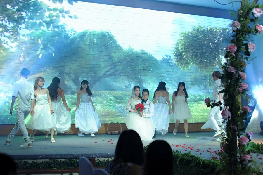 Dau-an-Marry-wedding-day-Hai-Phong-2015-01